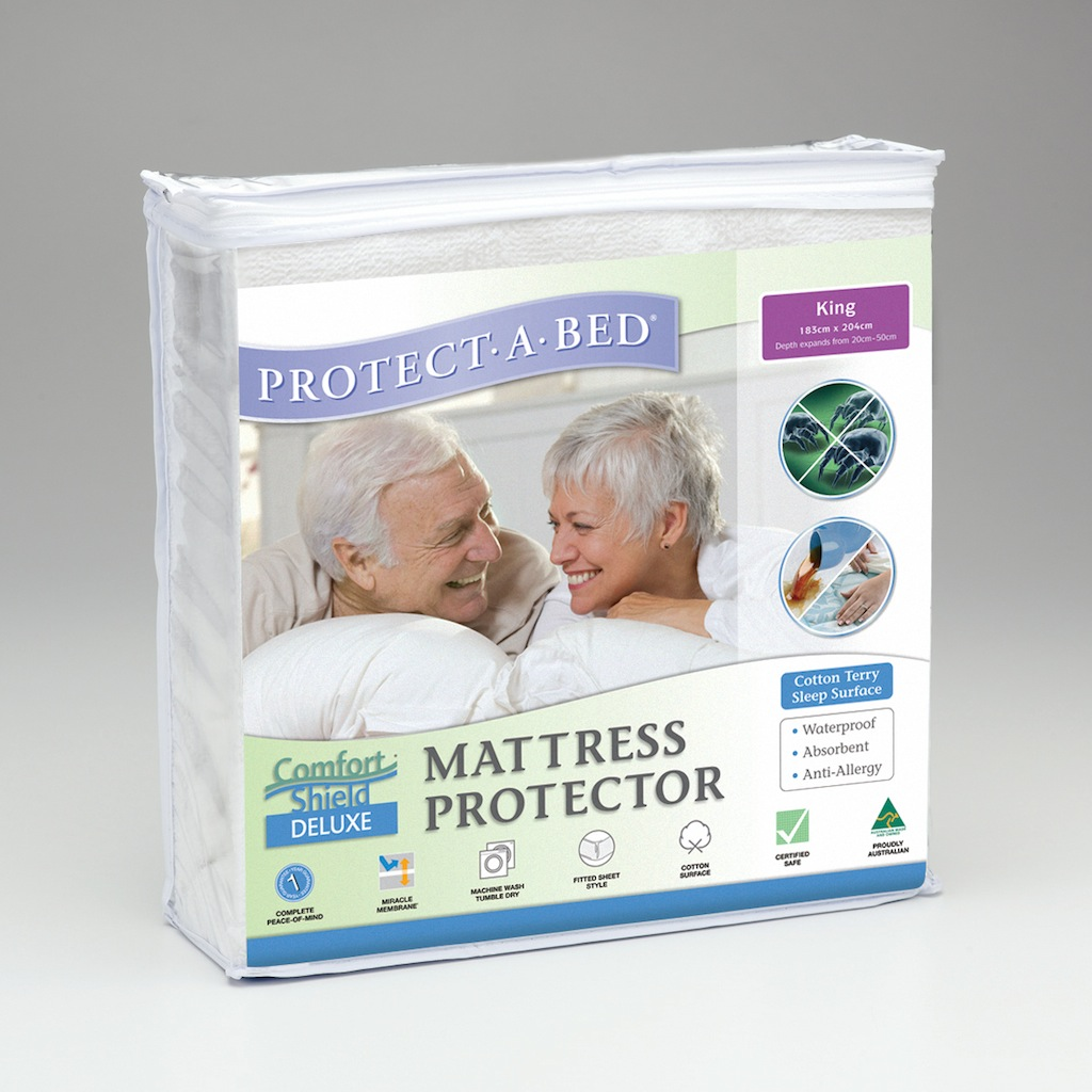 Bed bug proof bedding encasements cover and protect your mattress, box spring and pillows from bed bugs. BugZip luggage and clothing encasements provide invaluable protection for travelers, and SofaSafe Couch Encasements are an effective barrier to bed bug infestation in couches.