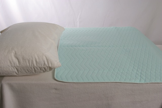 Crystal Bed Pads Vhp Australia Wide Delivery